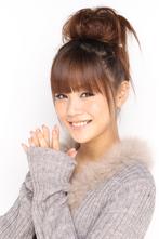 新垣里沙(モーニング娘。)さんの画像